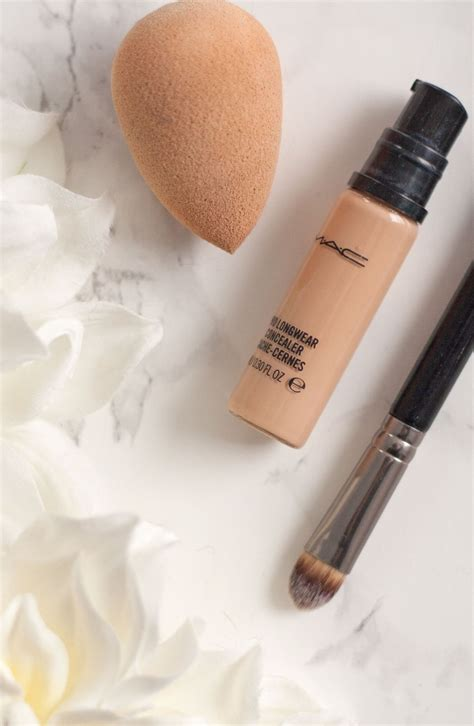Ekslusive Mac Concealer 20 Termurahlterlaris the hunt for a holy grail concealer the beautiful i tried everything in primark u0027s