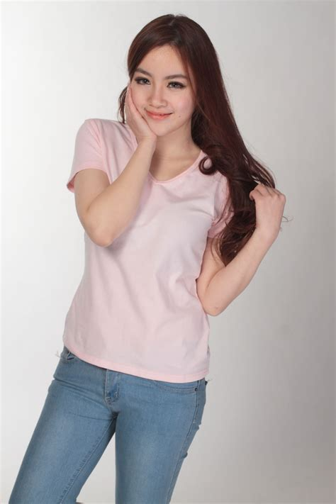 Dress Wanita Size S M L Xl Grosir Murah Blouse Dress Ib019 kaos polos katun wanita v neck size m 81105 t shirt jakartanotebook