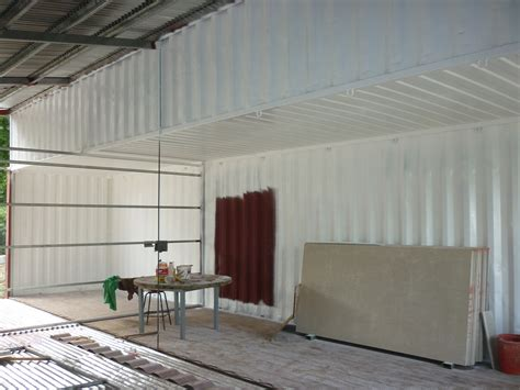 Knoxville Home Design And Remodeling Show 2015 100 Shipping Container House Panama A 336 Best