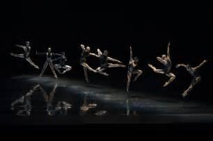 11 Artistic Shouse House about sydney dance company sydney dance company