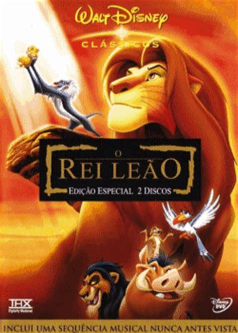 se filmer the lion king gratis filmes online hd assistir filme rei le 227 o online dublado