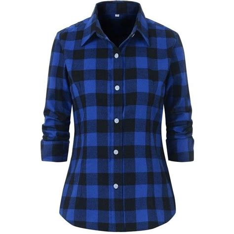 checkered shirt pattern name chapter i welcome to the glade the guardians
