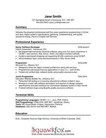 definition of resume template resume builder