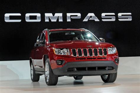 red jeep compass 301 moved permanently