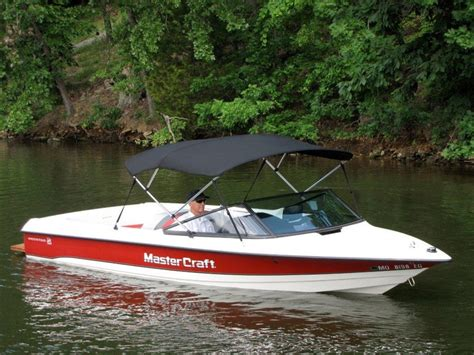 bimini top for speedboat 17 best images about bimini tops on pinterest nice