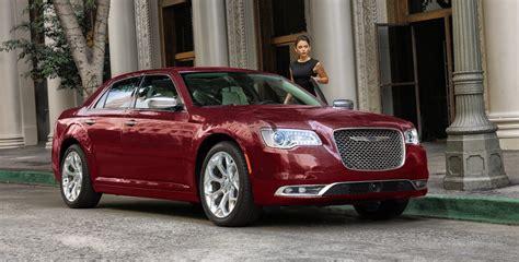 Chrysler 300c 2019 by 2019 Chrysler 300 For Sale Near Philadelphia Langhorne