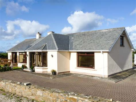 donegal cottages cottages to rent in county donegal