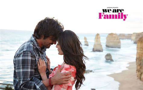 film india we are family we are family fan photos we are family photos images