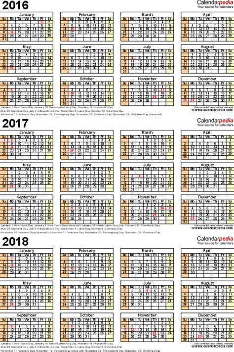 office 365 calendar app for sharepoint online virtosoftware