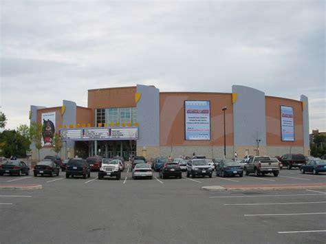 cineplex in ottawa cineplex cinemas ottawa in ottawa ca cinema treasures