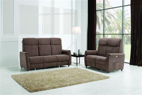 rossini divani rossini divano poltrona relax calda e accogliente