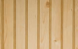 Pine Wall Paneling: The Pros And Cons » Pine Wall Paneling