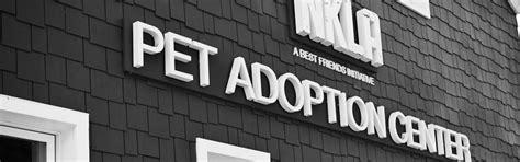 adoption center adopt a pet no kill los angeles