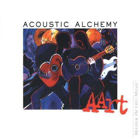 Piringan Hitam Acoustic Alchemy Blue Chip acoustic alchemy related keywords acoustic alchemy keywords keywordsking