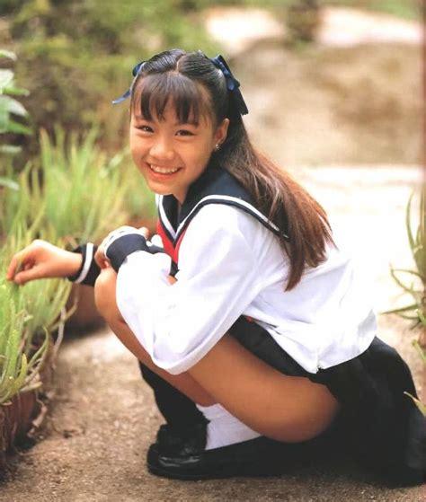 Rika Nishimura Images Usseek Com