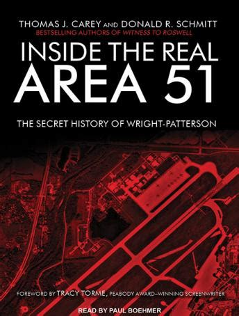 the wright secret books listen to inside the real area 51 the secret history of