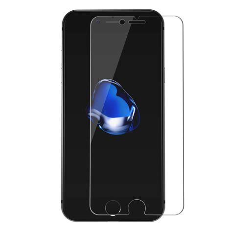 screen protector for iphone 7 plus 2pack