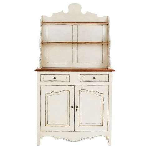 country kitchen dressers bramley dresser from country kitchen