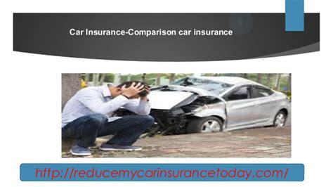 Cheap Car Insurance Comparison by Compare Car Insurance Cheap Car Insurance