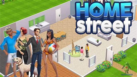 home design story ios hack home design cheats free gems 100 home design gem hack get