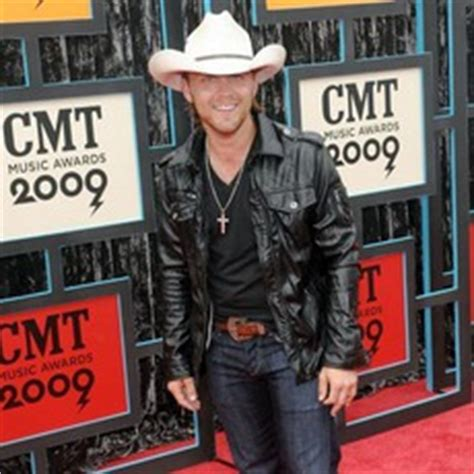 justin moore mp buy justin moore mp3 discography