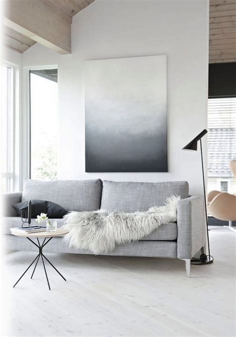 25 best minimalist decor ideas on