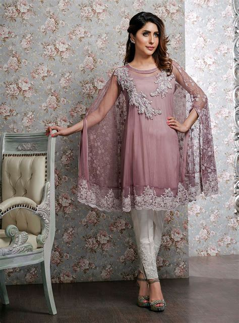 design dress pakistani pakistani chiffon dresses designs 2017 prices pictures