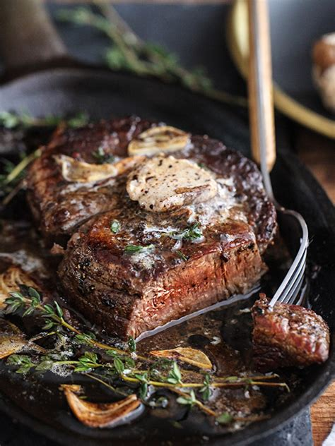 filet mignon menu 30 romantic valentine s menu ideas for two filet mignon