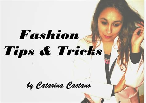 8 Of My Favorite Style Tips And Tricks by My Fashion Tips Tricks Ideias Originais Para Decorar A Casa