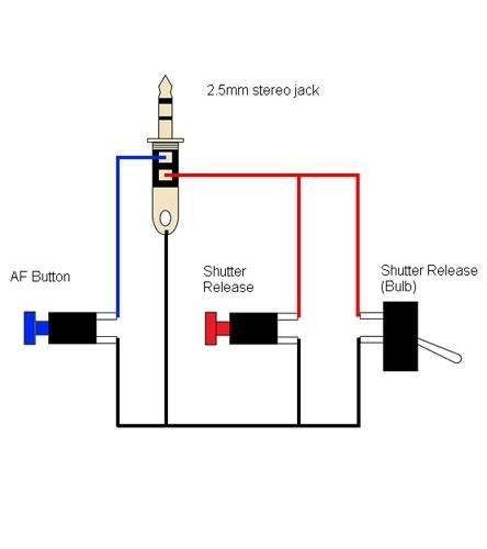 wiring diagram for 3 5 mm stereo wiring diagram and