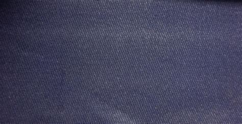 James thompson fabrics micro brush twill navy interiordecorating com
