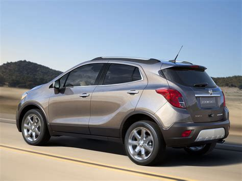 2013 buick encore pictures buick insurance information 2013 encore car pictures