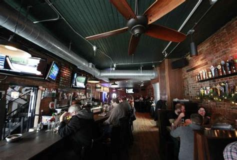 tremont tap house the tremont tap house a cleveland oh bar