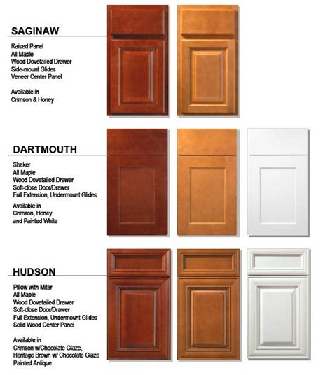 Cabinet Wolff by Wolf Classic Cabinets Door Sle Kitchen Styles