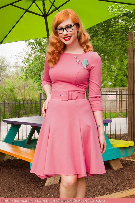 1498 Princess Sabrina Top 29 best back to school images on dress in pinup clothing and retro style