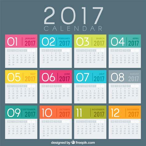 แจกปฏ ท น 2017 สวยๆ คร เช ยงราย