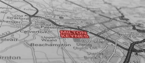 motoring solicitors lawtons motoring solicitors solicitor in luton uk