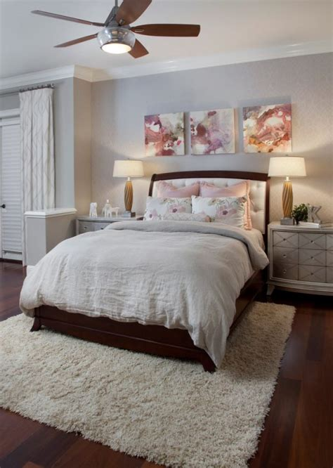 lake bedroom decorating ideas bedroom decorating and designs by anne rue interiors