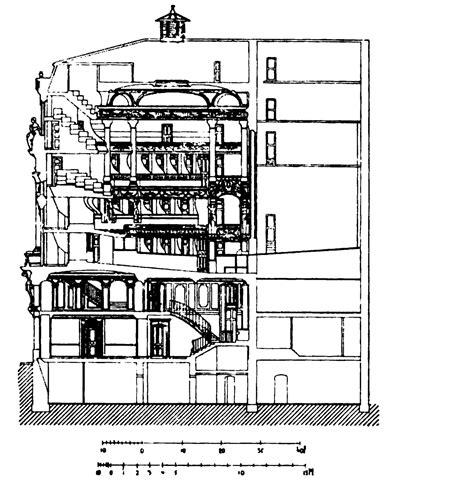 regent theatre floor plan 100 regent theatre floor plan 1110 260 sackville st