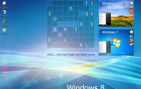 desktop themes download for windows xp windows xp themes desktop themes