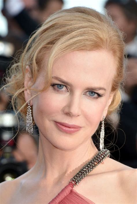 What Happened To Vanity by 1000 Ideas About Kidman On Vanity Fair
