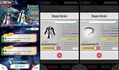 Ordinal Attack 03 sword memory defrag ordinal scale os