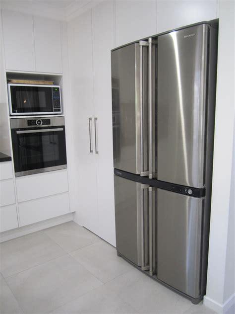 kitchen cabinet doors brisbane 100 kitchen cabinet doors brisbane pine wood sage