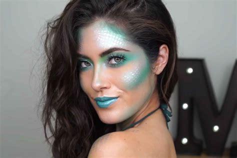 Make Up Cool For School easy makeup ideas reader s digest