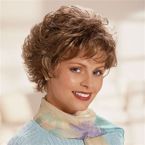 cancer society wigs with short hair look for men wigs hairpieces for cancer chemo patients tlc direct wig collection
