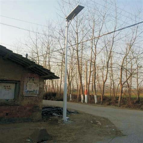 all in one solar light all in one solar light sunmaster solar light