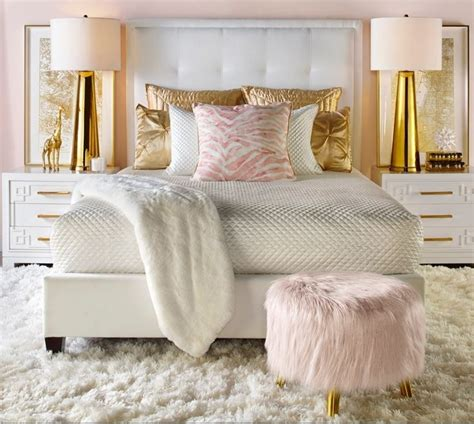 light pink and gold bedroom light pink bedroom accessories open innovatio howldb
