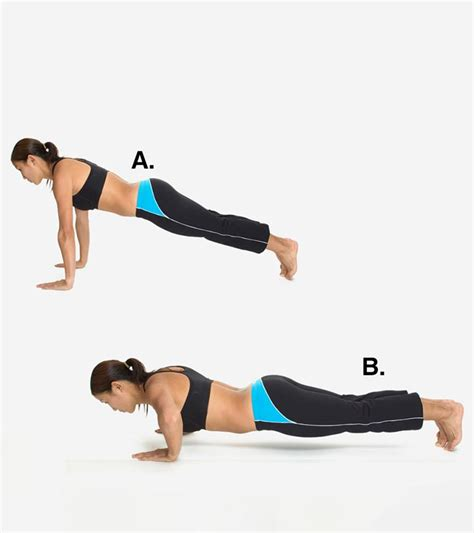 stomach exercises    home   flat tummy