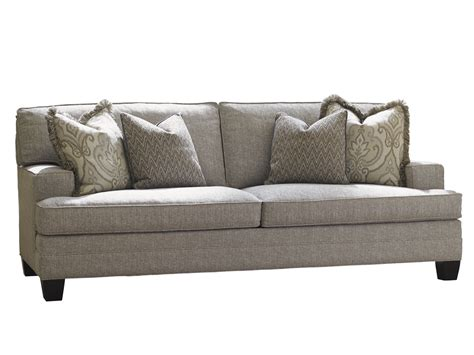 lexington furniture sofas lexington sofas fabric upholstery sofas sleeper lexington