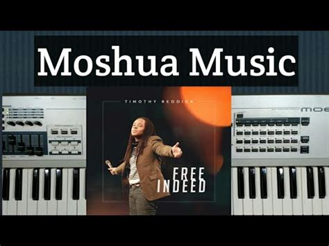 download mp3 free indeed by timothy reddick how to play free indeed timothy reddick piano tutorial